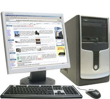 компьютерные мастера Аксай