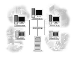 Обслуживание компьютера